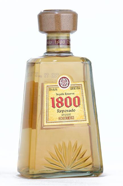 http://tequilasource.com/bottles/pics/1800-reposado_4485_r2.jpg