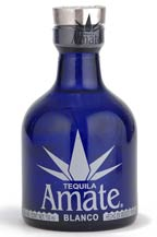 amate tequila blanco