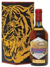 jose cuervo anejo reserva de la familia 2009 collection