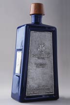 Don Fulano Tequila - Imperial Añejo - aged five years